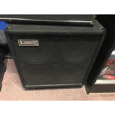 Laney RB410 Bass Cabinet