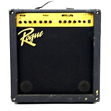 Rogue RB50 Bass Combo Amp