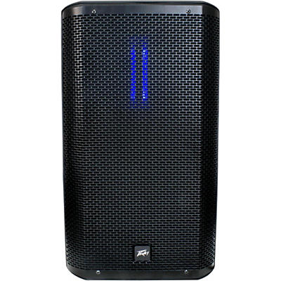 Peavey RBN 112 Ribbon Enclosure