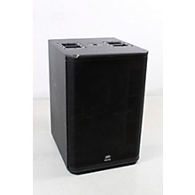 Open BoxPeavey RBN 215 Powered Subwoofer