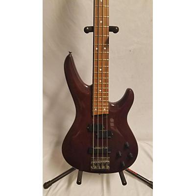 Yamaha RBX 1000 Electric Bass Guitar