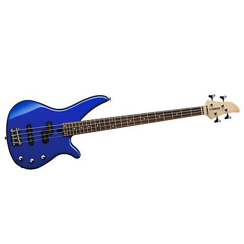 Yamaha RBX170Y 4-String Electric Bass Guitar