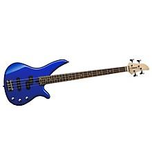 Open BoxYamaha RBX170Y 4-String Electric Bass Guitar