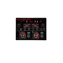 Boss RC-202 Loop Station Looper Pedal