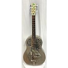 Regal RC-51 Resonator Guitar