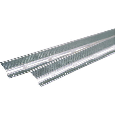 "Auralex RC-8 Resilient Channel 2 3/8""x8'x1/2"" (24 pack)"
