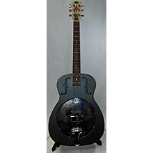 Regal RC1 Acoustic Guitar