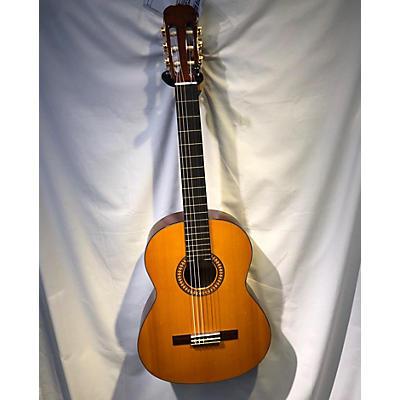 Alvarez RC10 Classical Acoustic Guitar