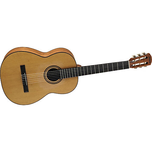 Alvarez RC12 Regent Series Classical Guitar