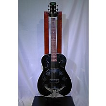 Regal RC2 Acoustic Guitar