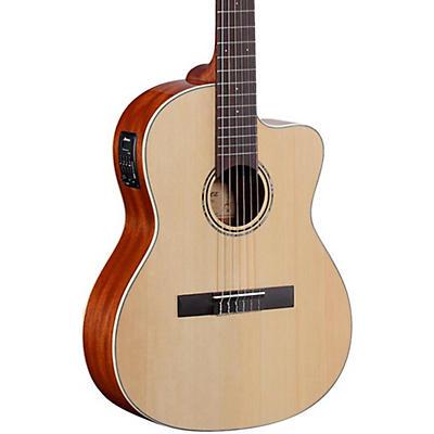 Alvarez RC26HCE Classical - Hybrid Acoustic-Electric Guitar