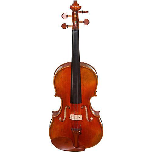 RS Berkeley RC30 Regina Carter Collection Series 4/4 Violin