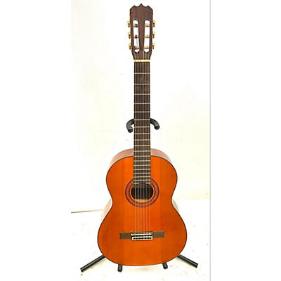 Alvarez RC30S Classical Acoustic Guitar