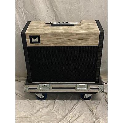 Morgan Amplification RCA35 Tube Guitar Combo Amp