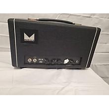 Morgan Amplification RCA35H 35W Tube Guitar Amp Head