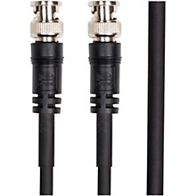 RCC-SDI 75 Ohm SDI Cable 10 ft.