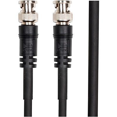 Roland RCC-SDI 75 Ohm SDI Cable