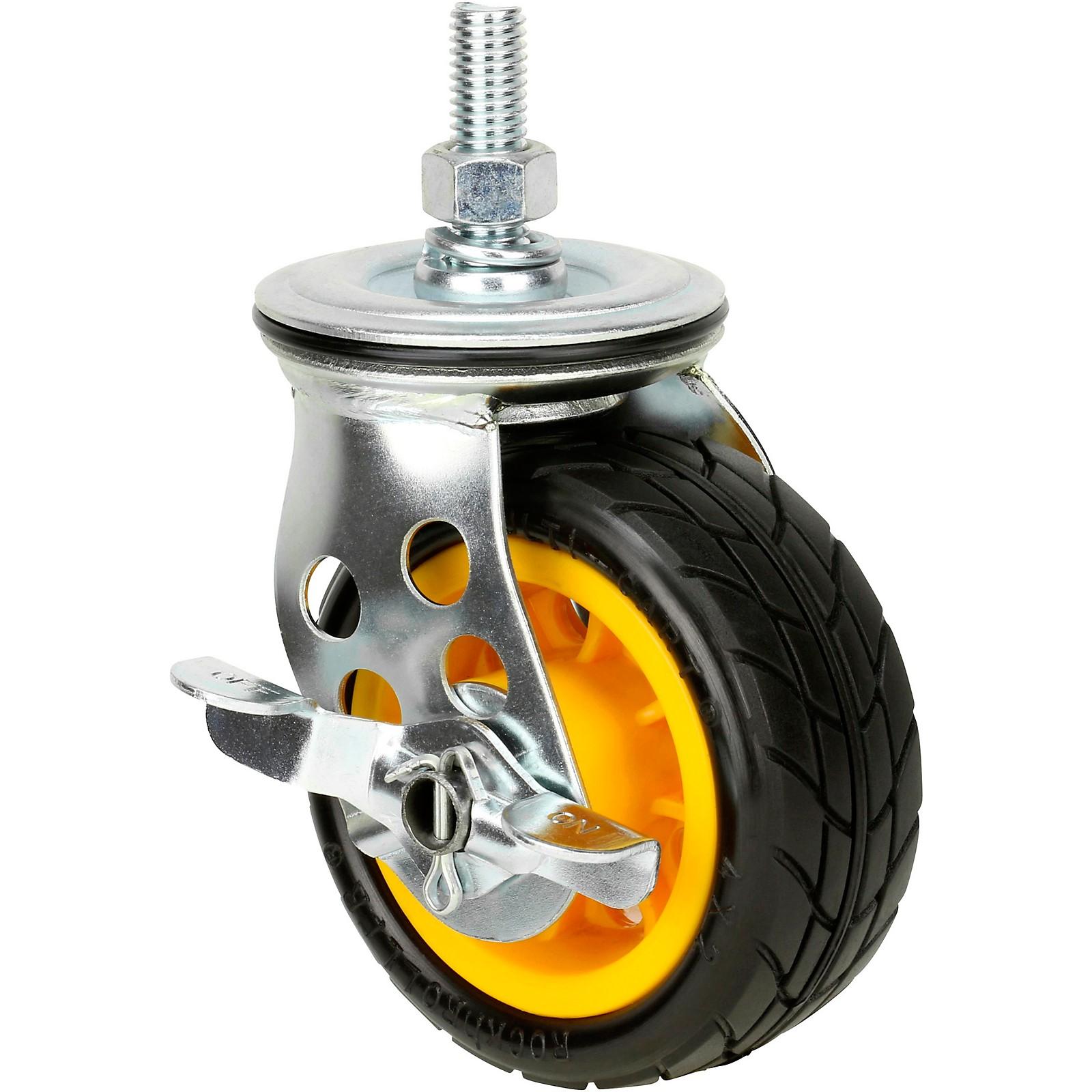 Rock N Roller RCSTR4X2 4