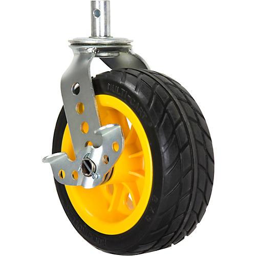 Rock N Roller RCSTR8X3 8