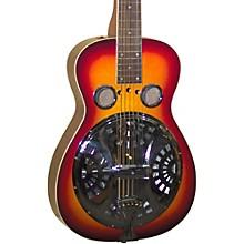 regal guitar prices
