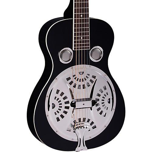 Regal RD-40S Square Neck Resonator Guitar