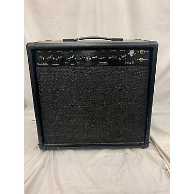 Randall RD-50 Tube Guitar Combo Amp