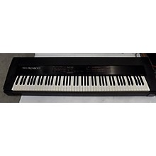 Roland RD 600 Stage Piano