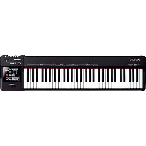 Roland RD-64 Digital Piano