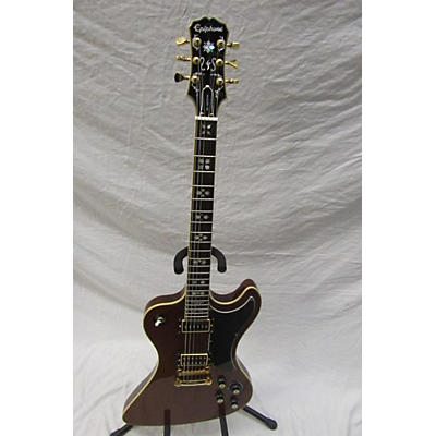 Epiphone RD ARTISAN Solid Body Electric Guitar