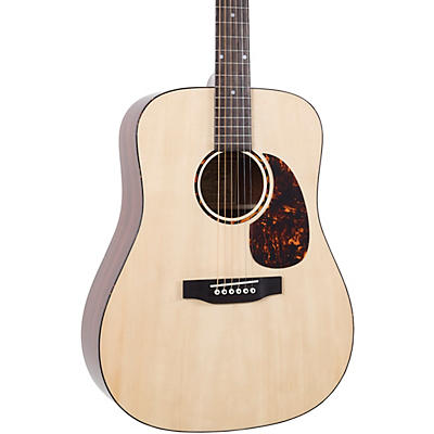 Recording King RD-G6 Dreadnought Acoustic Guitar