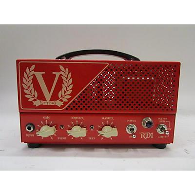 Victory RD1 Tube Guitar Amp Head