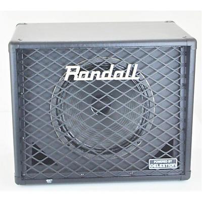 Randall RD112-V30 Guitar Cabinet