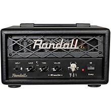 Open BoxRandall RD1H Diavlo 1W Tube Guitar Head