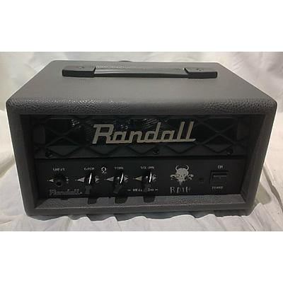 Randall RD1H Guitar Amp Head