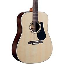 Alvarez RD27 Dreadnought Acoustic Guitar