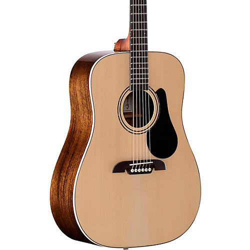 Alvarez RD28 Regent Series Dreadnought Acoustic Guitar