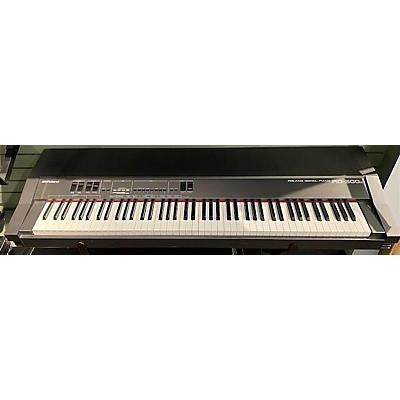 Roland RD300S Keyboard Workstation