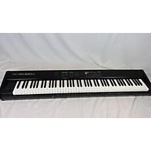Roland RD300SX Keyboard Workstation