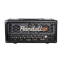 Open Box Randall RD45H Diavlo 45W Tube Guitar Head