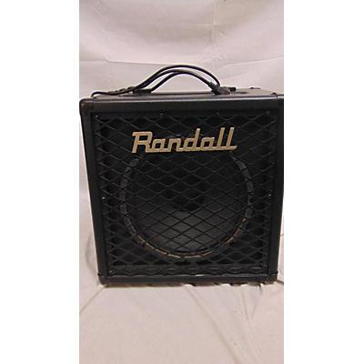 Randall RD5C Tube Guitar Combo Amp