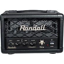 Open BoxRandall RD5H Diavlo 5W Tube Guitar Head