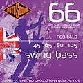 Rotosound RDB66LD Double Ball End Bass Strings thumbnail