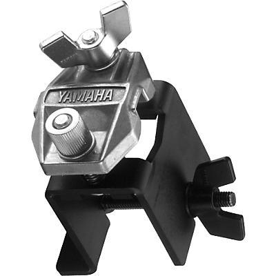 Yamaha RDC-10 Multi-Clamp