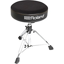Roland RDT-R Round Drum Throne
