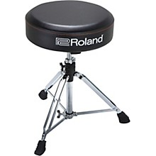 Roland RDT-RV Round Drum Throne