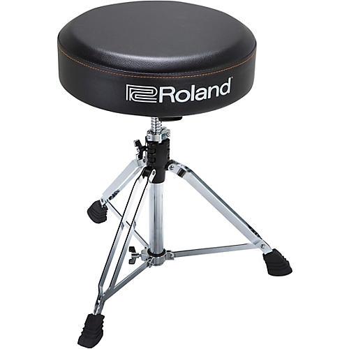 Roland RDT-RV Round Drum Throne