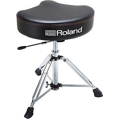 Roland RDT-SHV Saddle Drum Throne