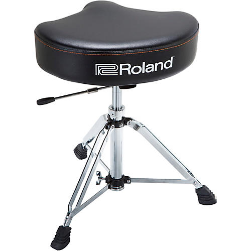 Roland RDT-SHV Saddle Drum Throne