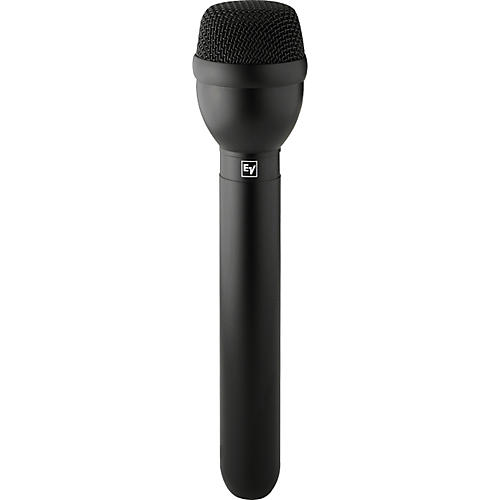 Electro-Voice RE50/B Omnidirectional Dynamic Microphone Condition 1 - Mint