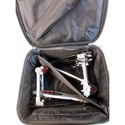 Pearl RED LINE ELIMINATOR Double Bass Drum Pedal